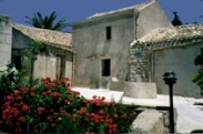 bed and breakfast Trapani Case Colomba